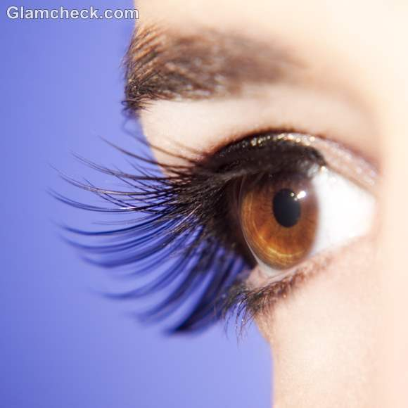 Loss of Eyelashes Causes Symptoms, Treatment Prevention