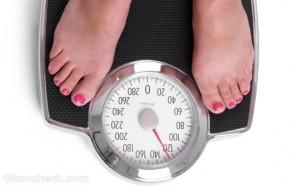 Symptoms of Obesity in Women
