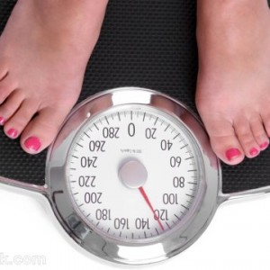 Symptoms obesity women