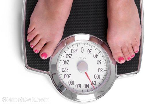 Symptoms obesity women