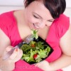 Diet for obese women