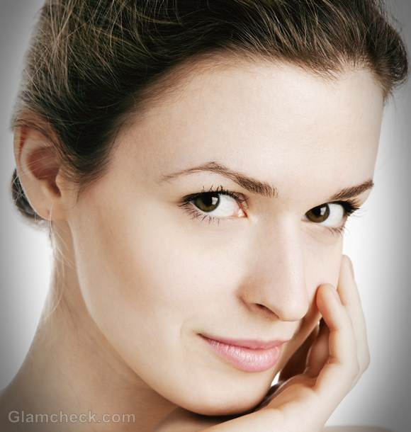Good personal hygiene tips Importance