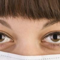 How avoid prevent puffy eyes