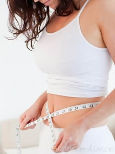 How to Prevent Obesity in Women