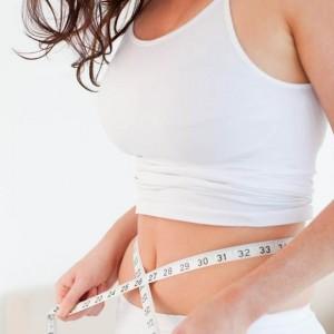 How prevent obesity women