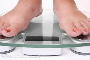 Obesity and Diabetes : Relation, Risk & Cure