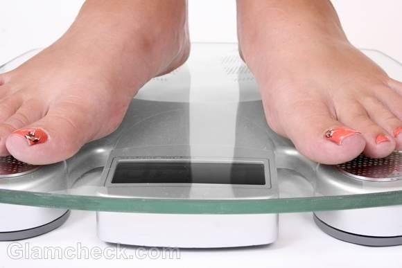 Obesity diabetes relation