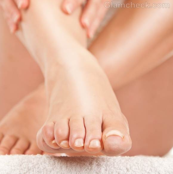cosmetic surgery for fat toes