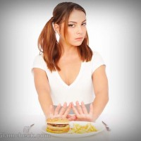 Fasting health implication benefits problems