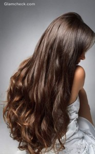 Hair Transplants Procedure Risks Benefits of Hair Transplantation