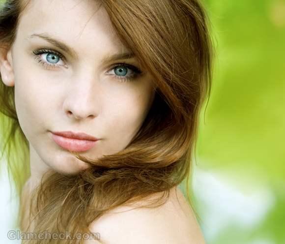 Hair transplants procedure risks benefits