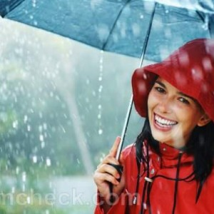 Health care during monsoons
