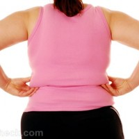 How to treat obesity in women