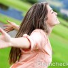 preventive steps against heart problems
