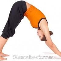 yoga for periods