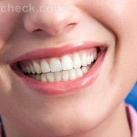 Foods That Keep Teeth Pearly White