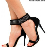 Are High Heels Bad for Health
