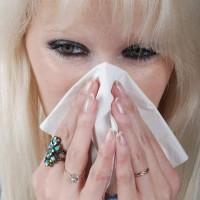 Handling Pollen Allergies