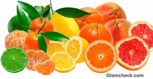 List of Citrus Fruits and Their Health Benefits