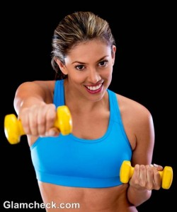 Motivating Yourself to Exercise More