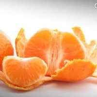 Orange Peel Health Benefits