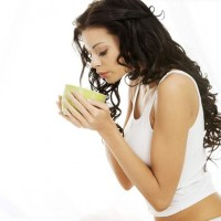 Remedies for Loose Motions