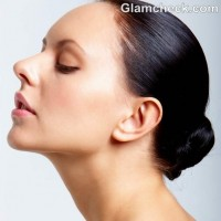 Tips for Ear Care