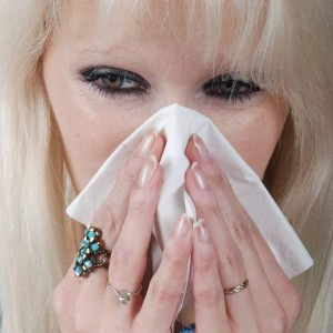 Tips to Prevent Common Cold