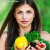 best food for women