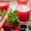 Detox Diets Types Pros Cons