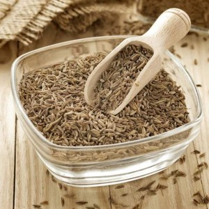 Health Benefits of Cumin