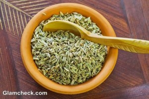 Fennel Seeds Health Benefits