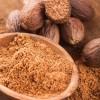 Nutmeg Health Benefits