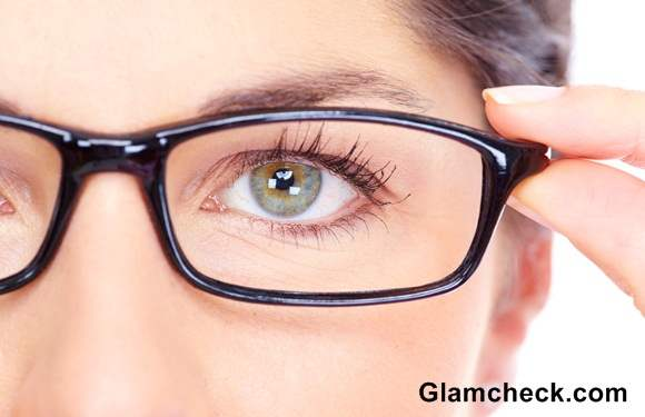 How To Take Care Of Your Spectacles