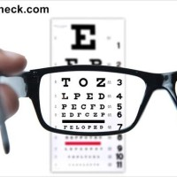 Tips To Take Care Of Your Spectacles