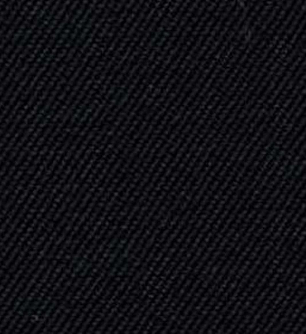 Wool fabric weaves for Black fabric