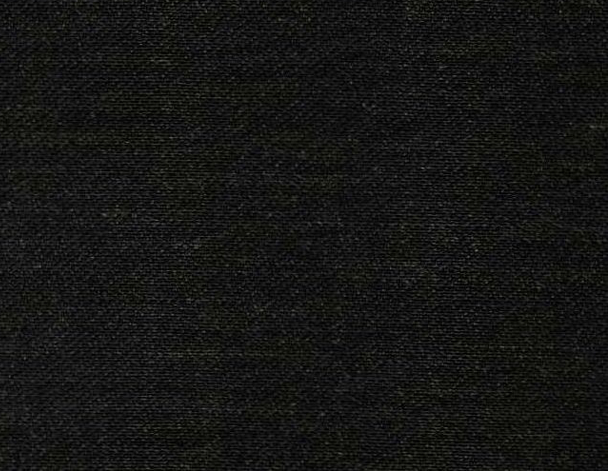 Cotton fabric weaves 2004 1554 w24 for Black fabric
