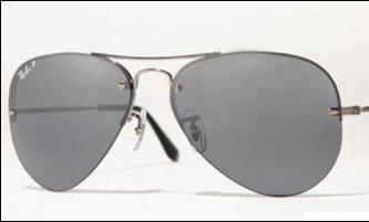 Eyeglass Frames For Triangular Face : frame glasses for oval face shape