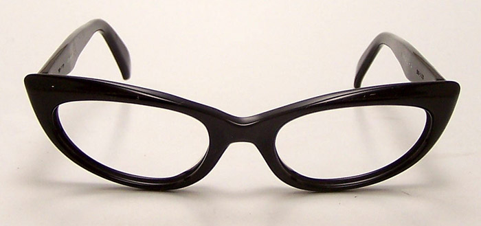 how to choose an eyeglass frame glamcheck