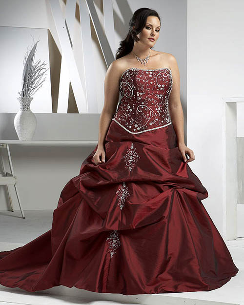 Dresses For Women Guide Ball Gown Dress Petite Plus Size Women Glamcheck