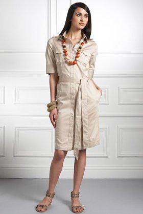 10 Spring Petite Fashion Trends petite clothes petite women