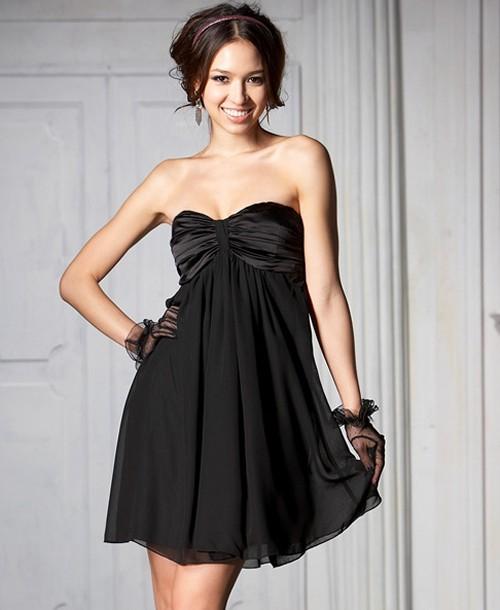 Petite Clothing For WomenHalaman Dhuha Sales
