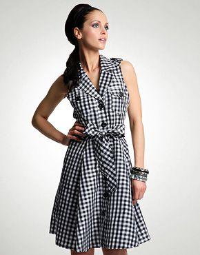 Wrap Dresses For Women