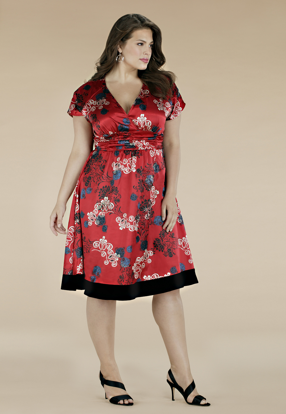 Affordable Designer Plus Size Clothing Plus Size Clothing for Women