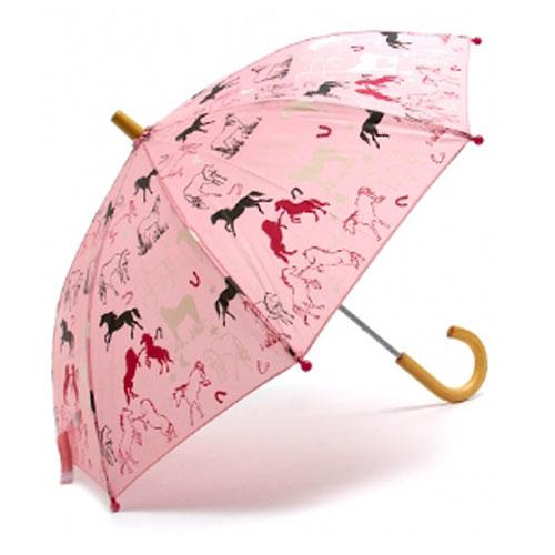Amazon.com: toddler raincoat - Clothing  Accessories