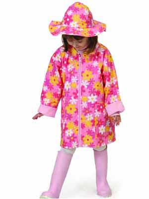Kids Rain Umbrellas Wholesalers | Wholesale Children's Umbrella
