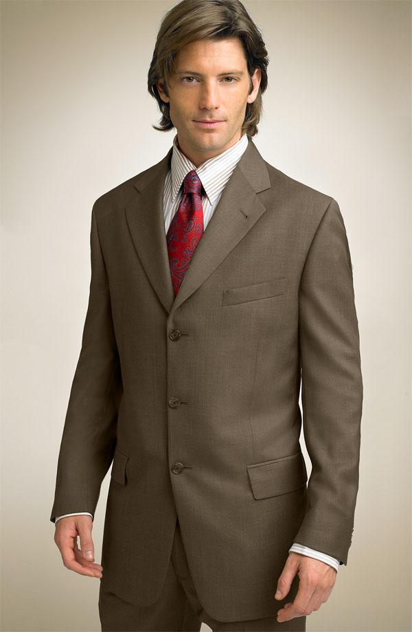 Leleftomes Formal Dressing Men